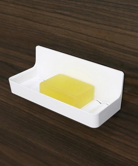 磁着SQ マグネットバストレイ バス・洗面用品, Bath goods(ニッセン、nissen)