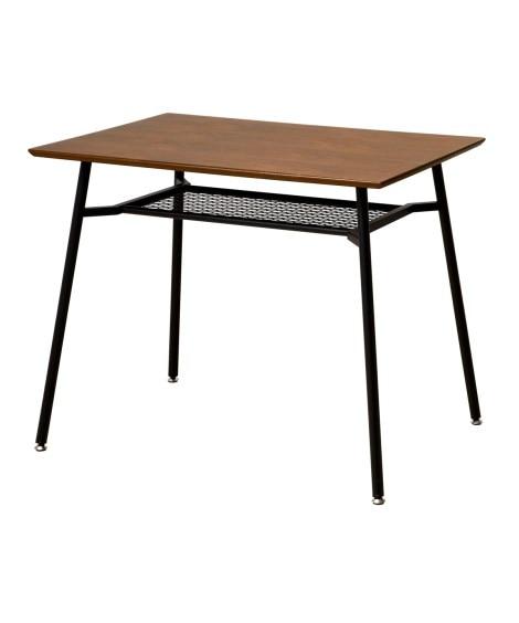 ビンテージ調 ダイニングテーブル ダイニングテーブル...