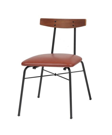ヴィンテージ風 チェア ダイニングテーブルセット, Tables(ニッセン、nissen)
