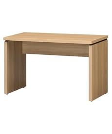 【日本製】【幅1cm単位サイズオーダー】フリーデスク デスク・机・ワークテーブルの商品画像