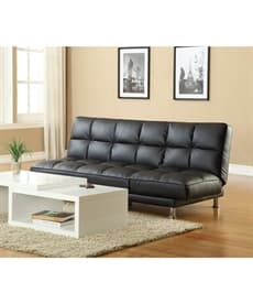 使い方いろいろ3WAYソファーベッド ソファーベッド(ニッセン家具)の商品画像