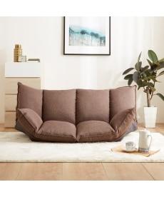 マルチリクライニングソファー ソファーの商品画像