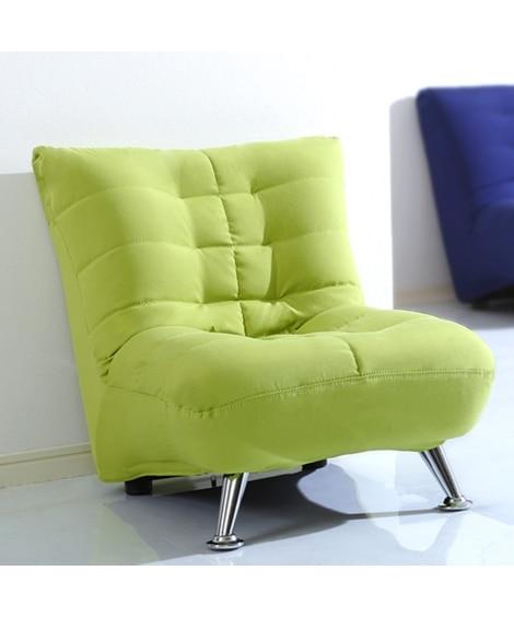 デザインソファー ソファーと題した写真