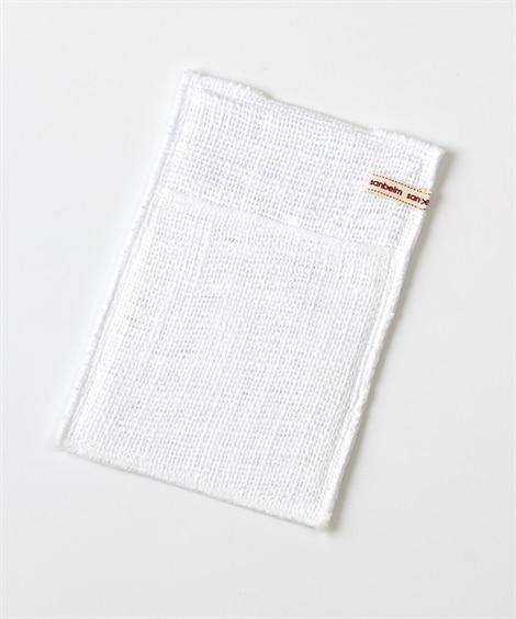 ボディケアミトン バス・洗面用品, Bath goods(ニッセン、nissen)