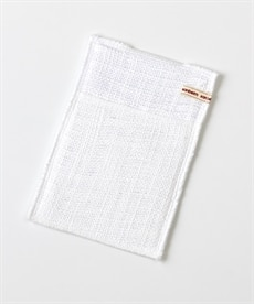 <ニッセン> ロングワンピース (大きいサイズレディース)ワンピースplus size 13