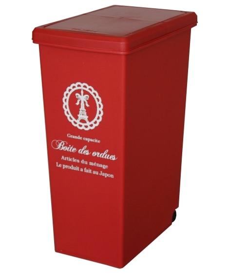 ダストボックス ゴミ箱・ダストボックス...