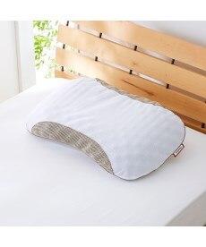 【昭和西川】ムアツまくら MP10000 枕の商品画像