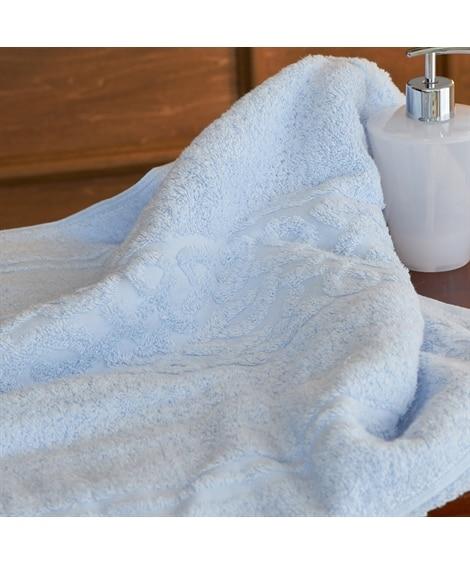 今治 ホテルタイプバスタオル バスタオル, Towels(ニッセン、nissen)