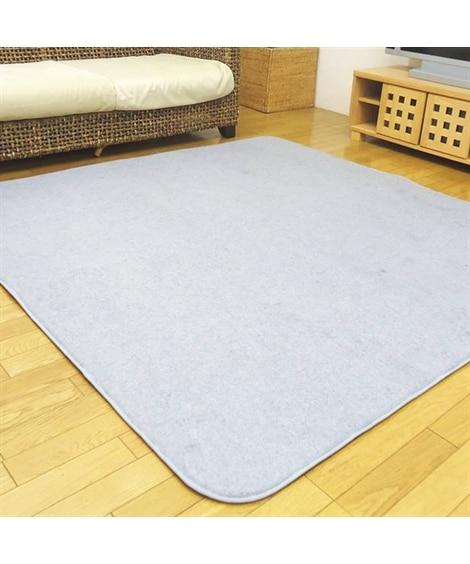 ラグの下に敷くラグマット8mm ラグ, Rugs, 地毯(ニ...