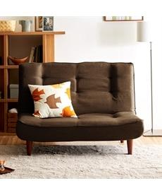 ハイバックソファー 2・3人掛けソファー(ニッセン家具)の商品画像