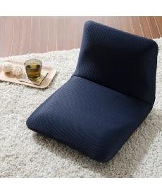 背筋ピン座椅子 座椅子・ビーズクッションの商品画像