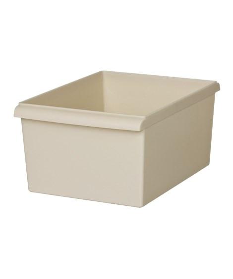 組み合わせ自由な収納ボックス フリーボックス