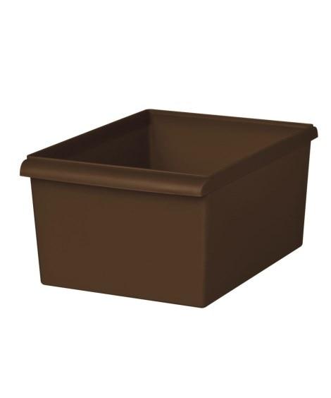 組み合わせ自由な収納ボックス シェルフ・ラック