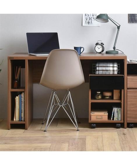 シンプルフリーデスク デスク・机・ワークテーブル, Desk...