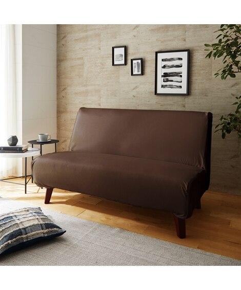合皮ソファーカバー ソファーカバー, Sofa covers...