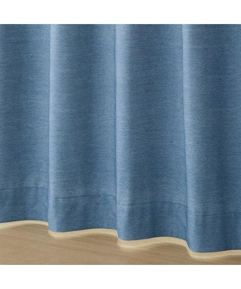<ニッセン> オーガンジーレース重ね遮熱。遮光カーテン 遮光カーテン 価格:14472円商品 22