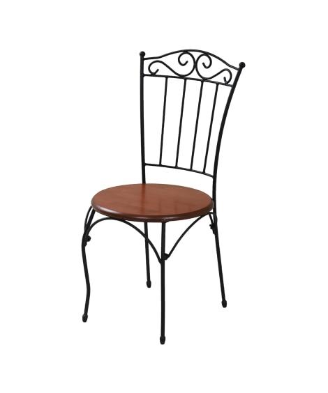 アンティーク風チェア ダイニングテーブルセット, Tables(ニッセン、nissen)