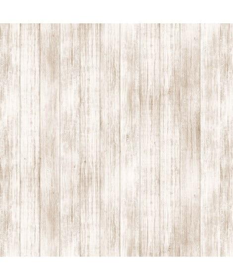 自由にカットできる微粘着テーブルデコレーション DIY・リフ...