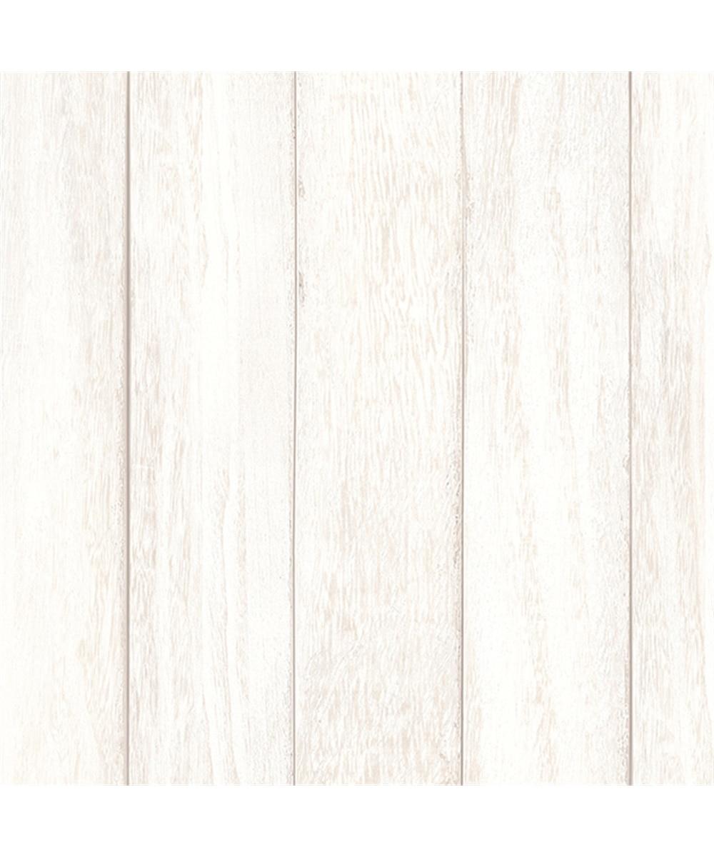 流行の素材感 貼ってはがせる壁紙シート 天然木風 日本製 通販