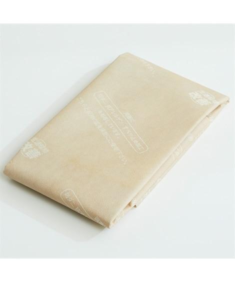 防ダニ機能がついた滑り止めシート【日本製】 滑り止め・防音・防ダニシート, Carpets(ニッセン、nissen)