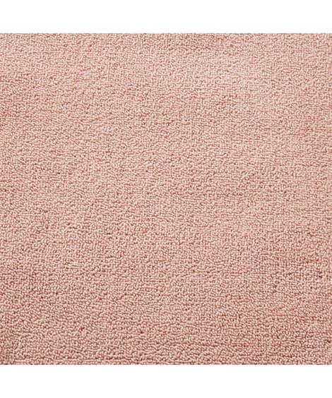 防炎。防ダニ。抗菌カーペット カーペット, Carpets(...
