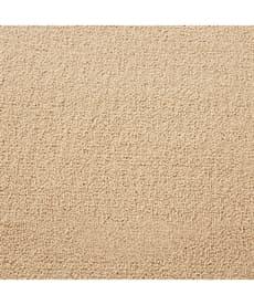 防炎。防ダニ。抗菌カーペット カーペットの商品画像