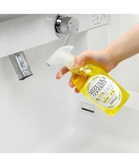 【NETまとめ買いがお得】乳酸クリーナー 水あかグッバイ50...