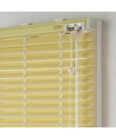 【1cm単位オーダー】遮熱ブラインド ブラインド・ロールスクリーン・間仕切りの商品画像