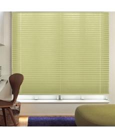 <ニッセン>しっかり生地感のある洗えるロールスクリーン(チェーンタイプ) ブラインド・ロールスクリーン・間仕切り 12