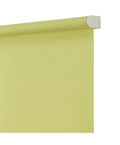 ナチュラルカラーロールスクリーン(プルコード式) ブラインド...