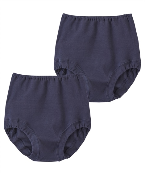 綿100%無地ベーシックブルマ2枚組(女の子 子供服。ジュニア服)スパッツ オーバーパンツ レギンス・タイツ・オーバーパンツ,Kids'  Tights