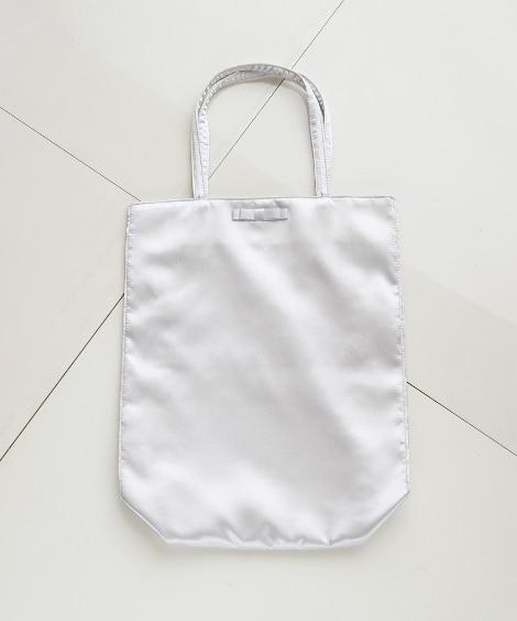 サテンフォーマルサブバッグ フォーマルバッグ, Bags