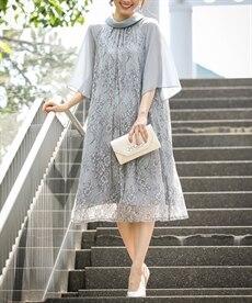<ニッセン>抗菌防臭日本製足口のびーる綿混ニーハイソックス3足組 ハイソックス・オーバーニー 29