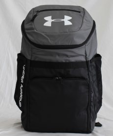 UNDER ARMOUR(アンダーアーマー) Team Undeniable Backpack