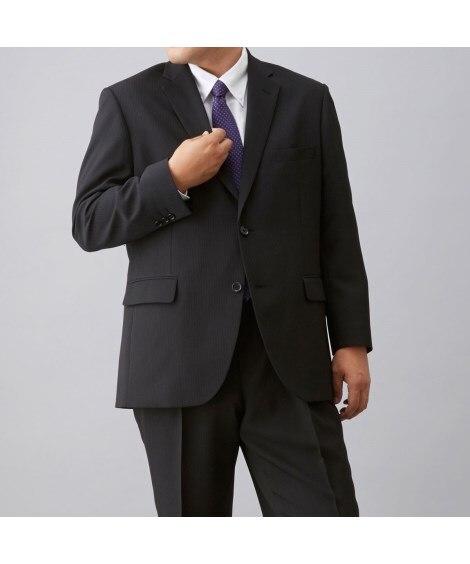 【紳士服】 上下で選べるスーツ(ジャケット)E体 メンズジャ...