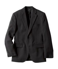 <ニッセン> 選べる7色ディープリバーシブルカラー 日本製綿100%シルクフィブロイン加工付布団カバーセット(枕カバー。掛け布団カバー) 布団カバーセット 16