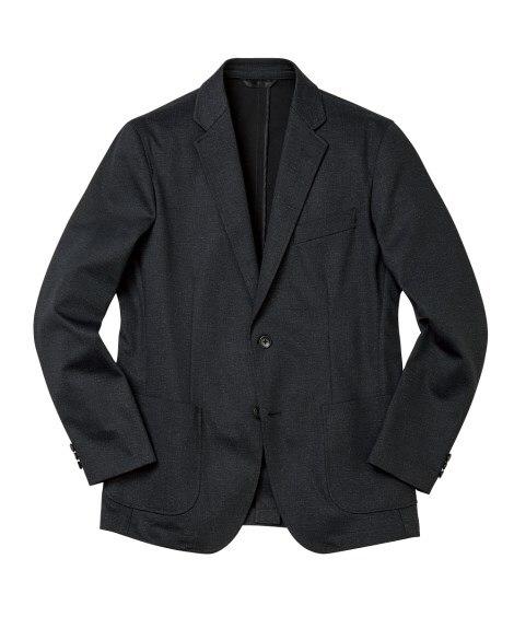 上下で選べるのびるビジネスセットアップジャケット ジャケット...