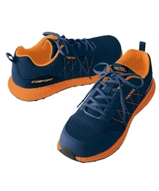 <ニッセン> AZ-51649 アイトス セフティシューズ(男女兼用) 安全靴・セーフティーシューズ 6