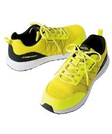 <ニッセン> AZ-51649 アイトス セフティシューズ(男女兼用) 安全靴・セーフティーシューズ 10