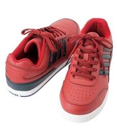<ニッセン> AZ-51649 アイトス セフティシューズ(男女兼用) 安全靴・セーフティーシューズ 15