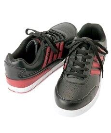 <ニッセン> AZ-51649 アイトス セフティシューズ(男女兼用) 安全靴・セーフティーシューズ 11