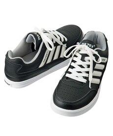 <ニッセン> AZ-51649 アイトス セフティシューズ(男女兼用) 安全靴・セーフティーシューズ 14