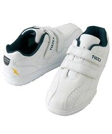 <ニッセン> AZ-51649 アイトス セフティシューズ(男女兼用) 安全靴・セーフティーシューズ 29
