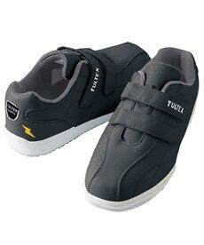 <ニッセン> AZ-51649 アイトス セフティシューズ(男女兼用) 安全靴・セーフティーシューズ 26