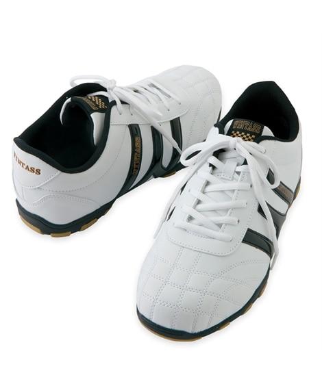 AZ-58018 アイトス セーフティシューズ(TUL TEX) 安全靴・セーフティーシューズ