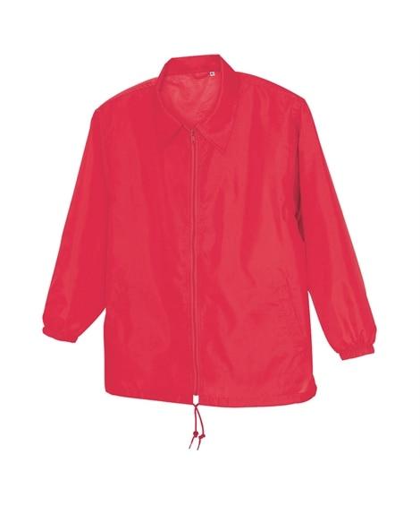 <ニッセン> AZ−50101 アイトス 裏メッシュジャケット(男女兼用) 作業服