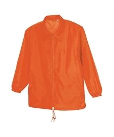 <ニッセン> AZ−50101 アイトス 裏メッシュジャケット(男女兼用) 作業服 3