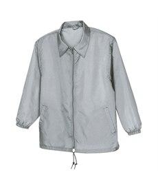 <ニッセン> AZ−50101 アイトス 裏メッシュジャケット(男女兼用) 作業服 1