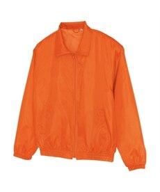 <ニッセン> AZ−50101 アイトス 裏メッシュジャケット(男女兼用) 作業服 12