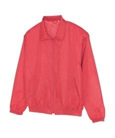<ニッセン> AZ−50101 アイトス 裏メッシュジャケット(男女兼用) 作業服 10